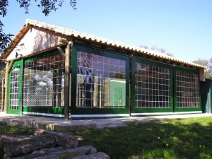 Toldo vertical 9